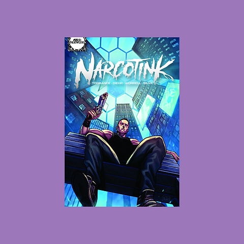 Wix - Narcotink.png