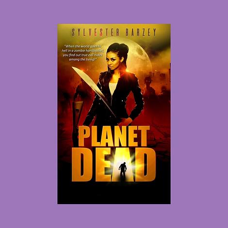 Planet Dead.png
