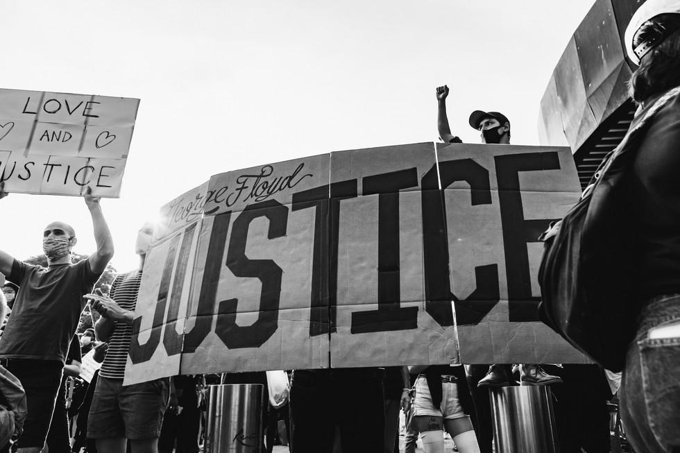 PROTEST_BK_2020_A-81.jpg