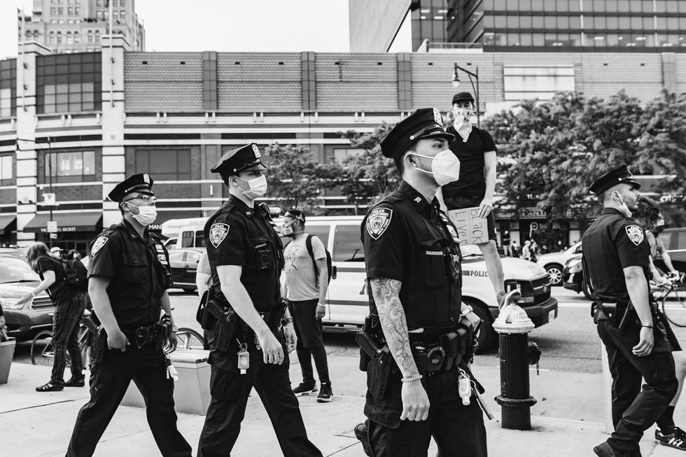PROTEST_BK_2020_B-5.jpg