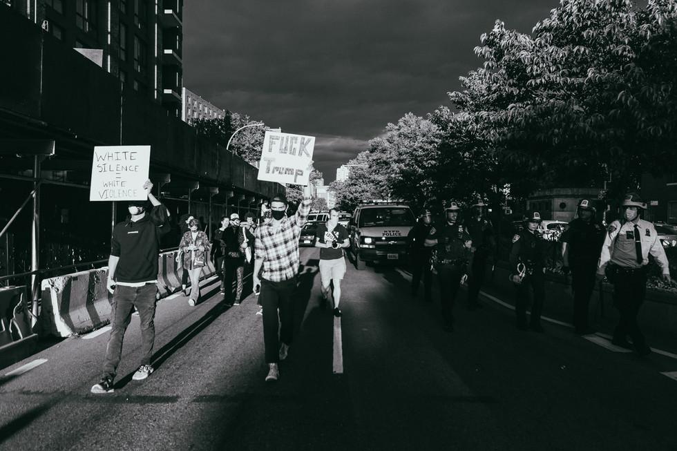 PROTEST_JUNE_2020_B-208B-W.jpg