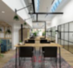 Office Design Architect Cardiff