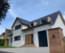RICS Homebuyer & Full Building Surveys Cardiff