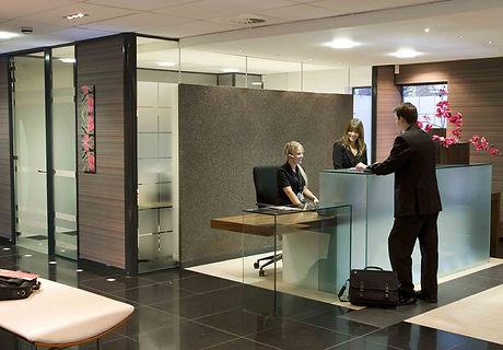 Western Building Consultants Newport