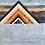 Thumbnail: Snowy Egret by Toni Whitney