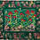Thumbnail: Petals of my Heart, Indian Paintbrush Pattern, by McKenna Ryan