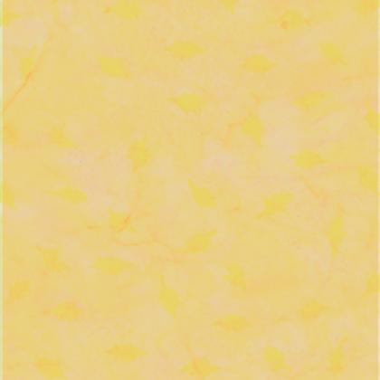 Bali Batik Soft Yellow 1M X 1Y