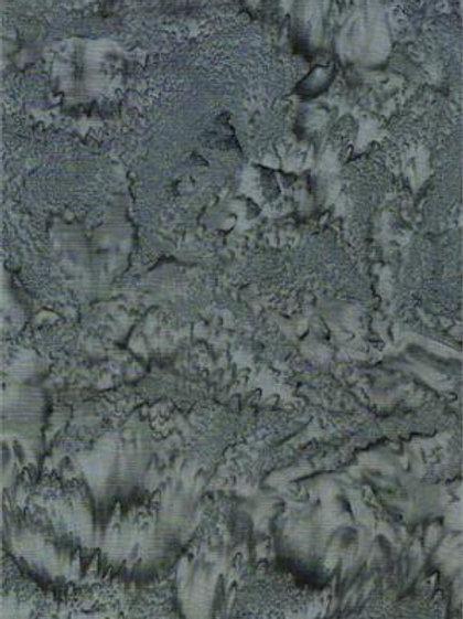 Bali Batik Charcoal Grey 1M X 1Y