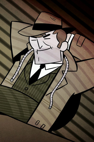 Al Gebra - Math Detective