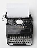 type writer 2_edited.png
