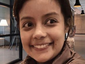 María José Mateo, la biotecnóloga que encontró tiburón en nuestros platos