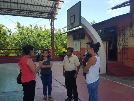 Energía en Galápagos: ¿Más aire acondicionado o mejor construcción? (Primera parte)