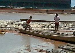 No escojamos el camino más fácil para reportar los conflictos socioambientales en la Amazonía