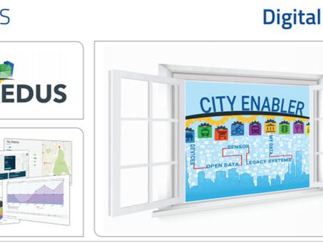 Transformación digital para las municipalidades ecuatorianas