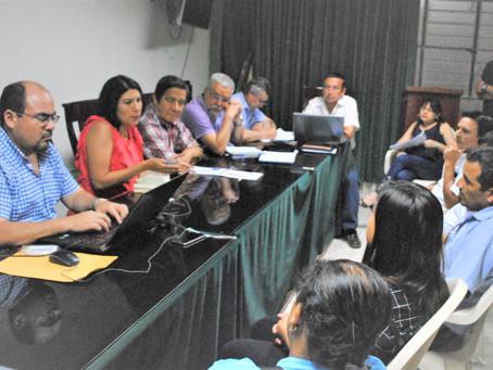 La frontera Ecuador-Perú se abre a la innovación