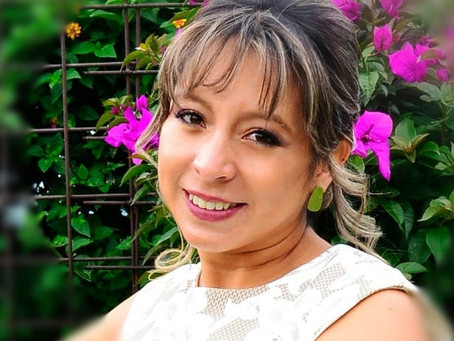 Esthela Salazar: La geógrafa que muestra un nuevo modelo metropolitano más allá de las centralidades