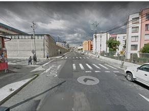 Urbanismo sí, pero para todos los barrios de Quito