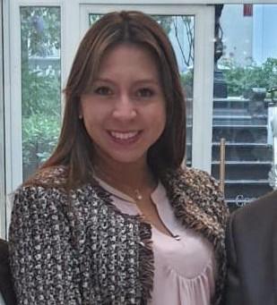 Perfil: Esthela Salazar, la geógrafa de las predicciones urbanas para Quito