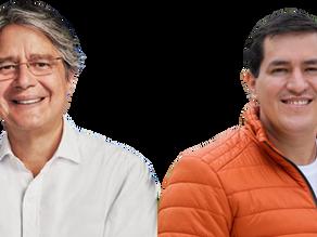 Ni Lasso ni Arauz: las redes sociales rellenan el vacío en el discurso ambiental