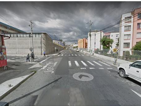 Urbanismo sí, pero para todos los barrios!