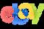EBay-Logo-PNG-Background.png