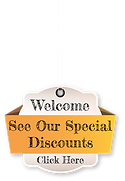 Discount Welcomeok.png