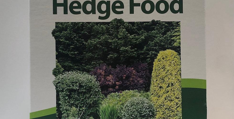 Evergro Tree, Shrub & Hedge Food 18-4-8, 2kg
