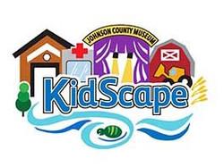 Kidscape_Logo_2017