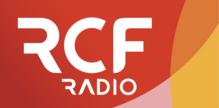 RCF - Savant alliage de la peinture et de la photographie