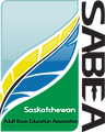 SABEA Saskatchewan Adult Basic Education Association Conference