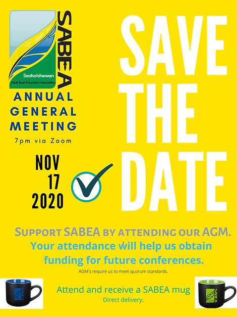 SAVE THE DATE AGM Nov-17-2020.jpg