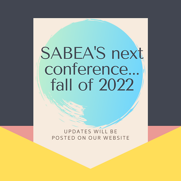 2022 conference update.png