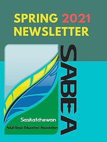 2021 SABEA newsletter header.png
