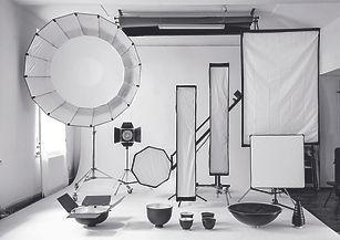 Studio_katalog.jpg