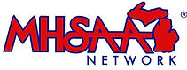 mhsaa network.jpg