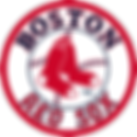 boston-red-sox-logo-yki.png