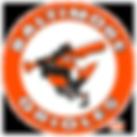Baltimore-Orioles-PNG-Transparent-Image.
