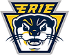 6162_erie_otters-alternate-2020_edited.png