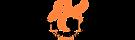 KNE Logo Oransje.png