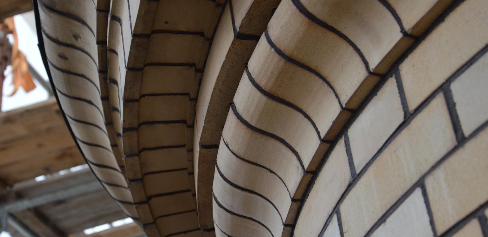 Historisk Museum Rehabilitert469.JPG