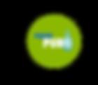 AP Logo No Slogan.png