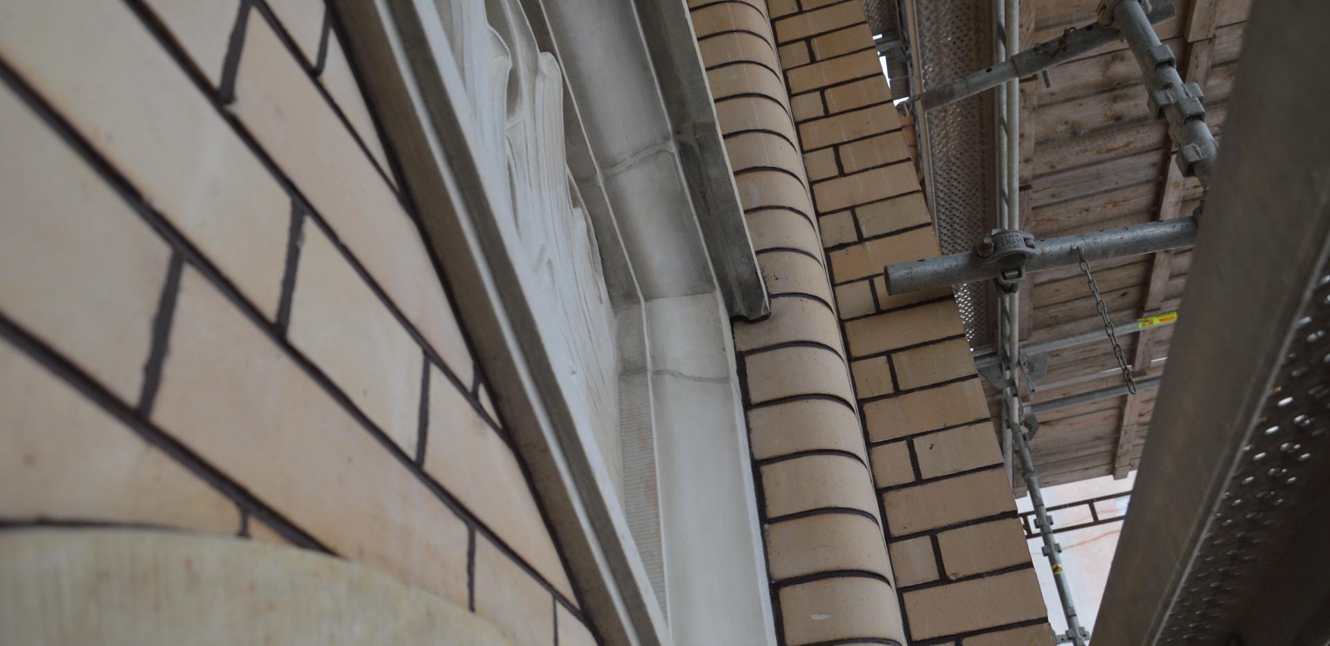 Historisk Museum Rehabilitert505.JPG