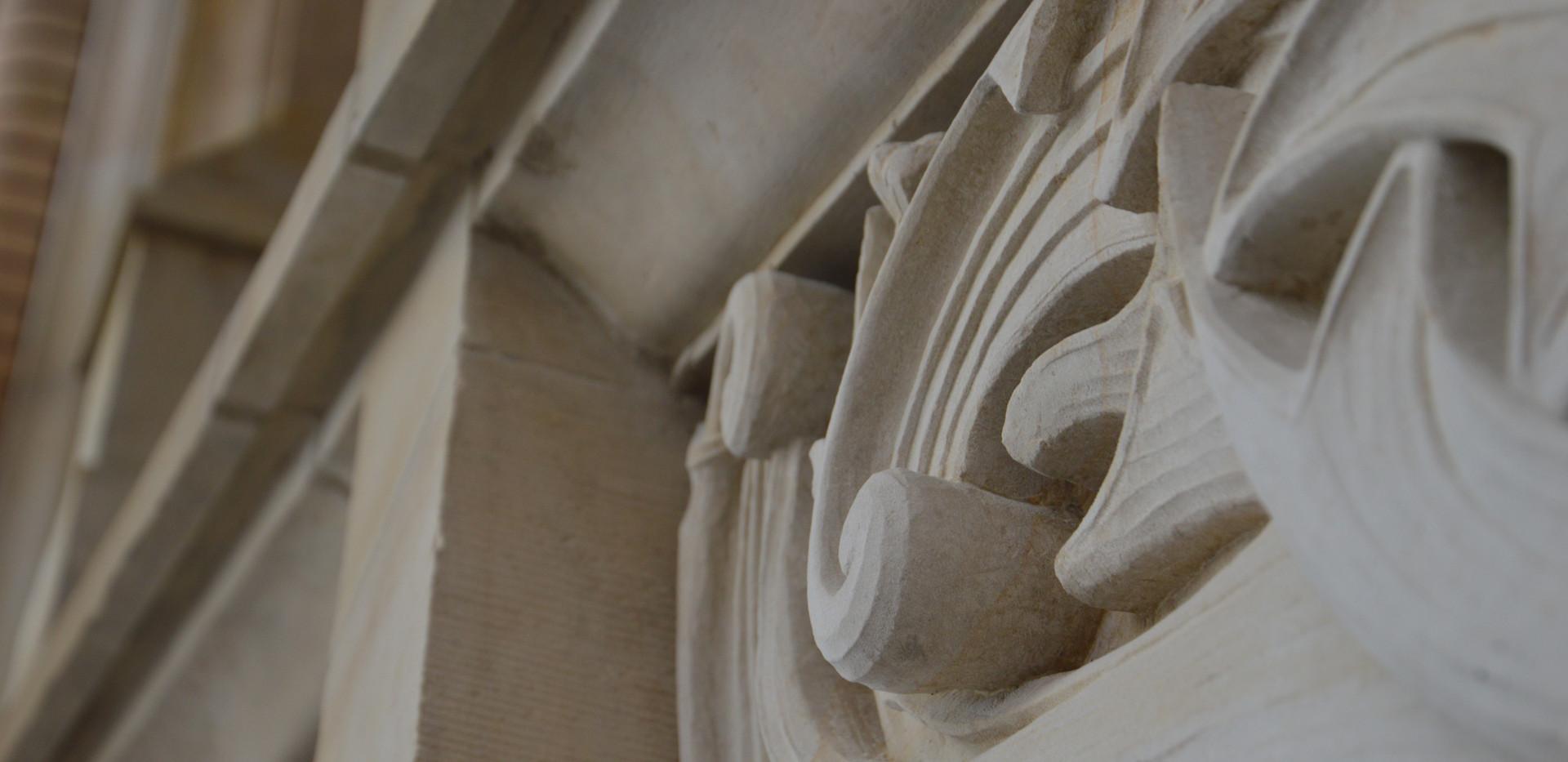 Historisk Museum Rehabilitert514.JPG