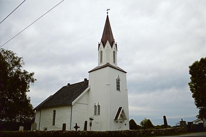 Norges beste på antikvarisk restaurering
