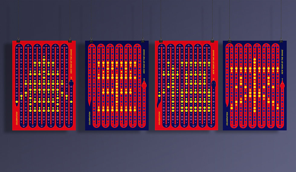 場景圖2.jpg
