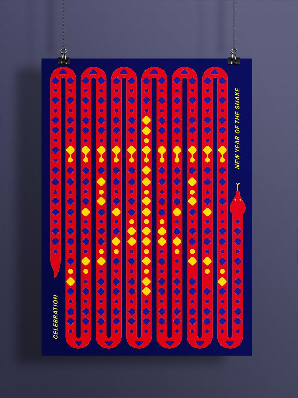 紅色賀卡2.jpg