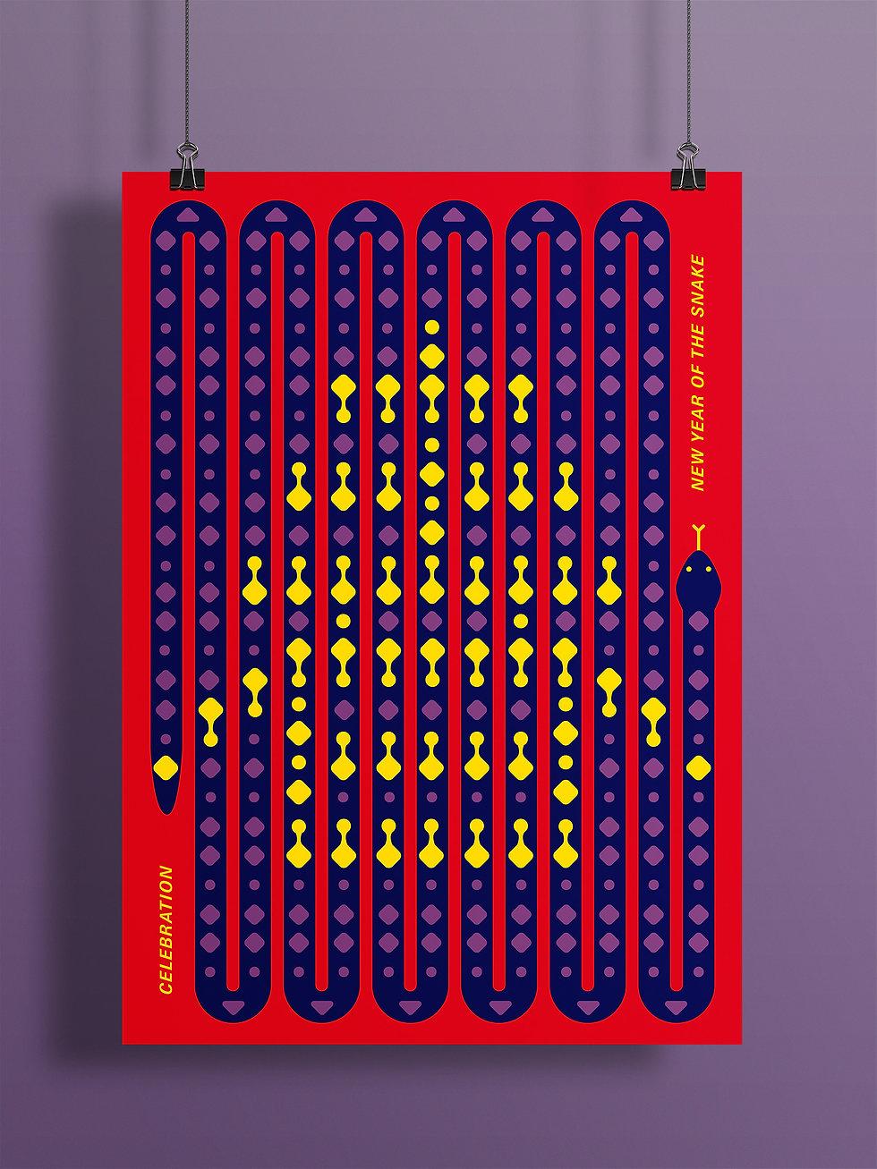 紫色賀卡.jpg