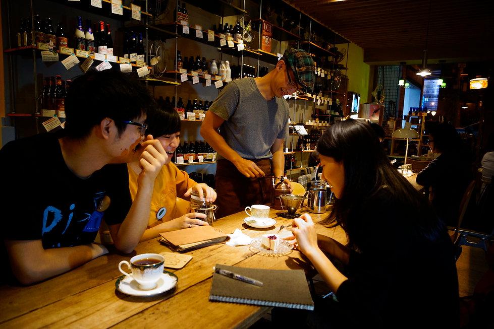 咖啡時光 2.JPG