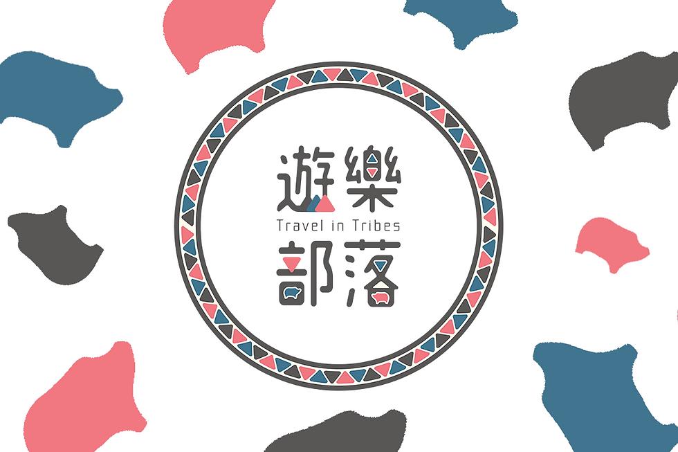 logo封面.png