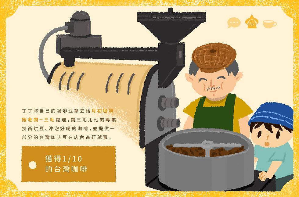 0426-咖啡拾光排版-14.png